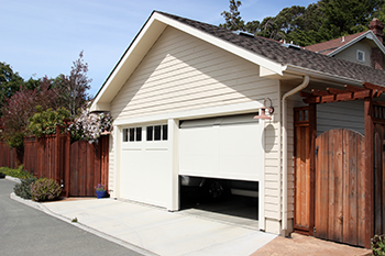 Garage Door Mobile Service Repair St Paul, MN 651-383-2037